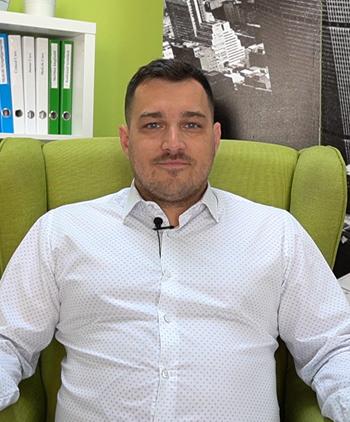 Ivaskó István